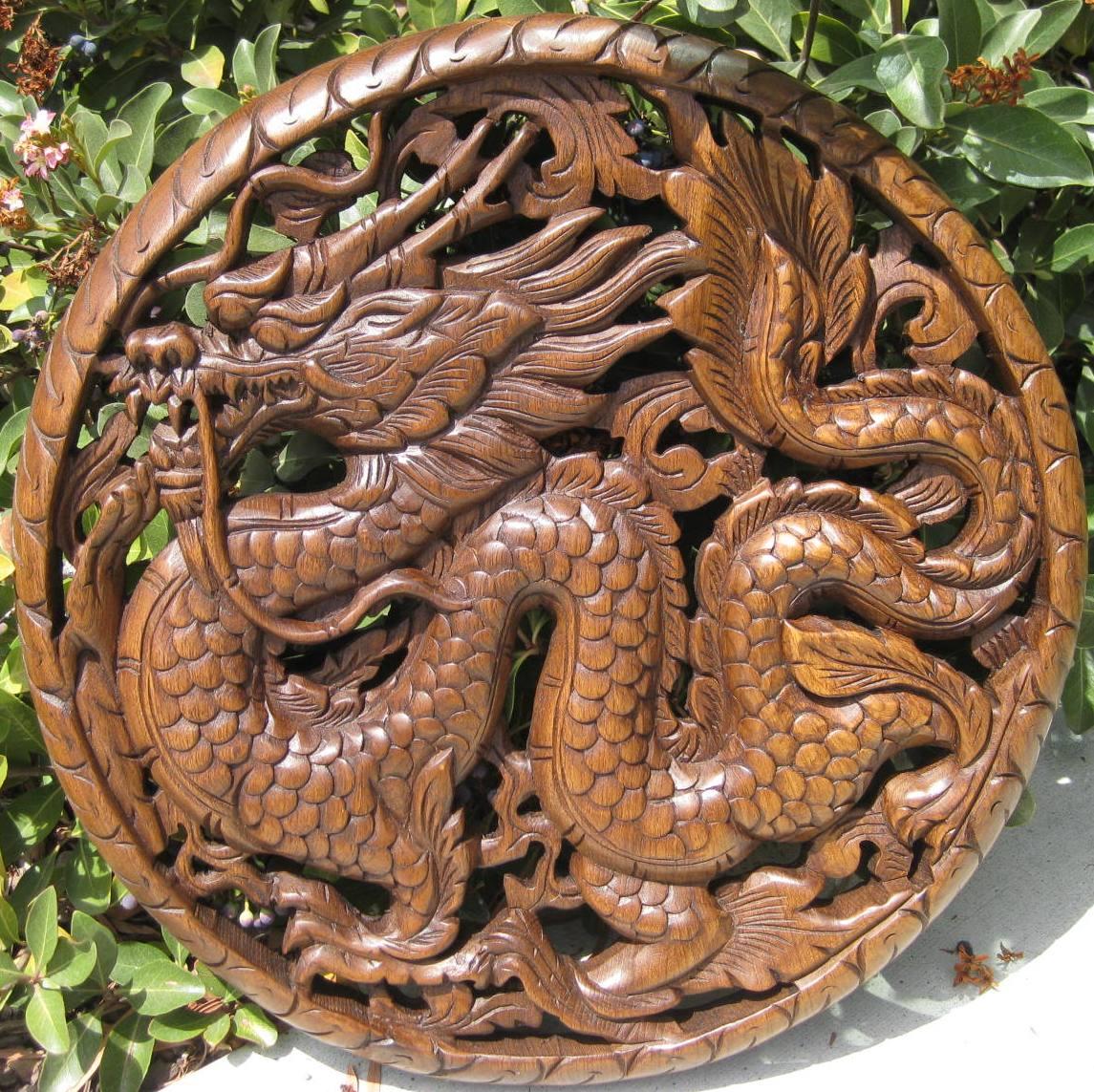 Slim Porcelain Panel wood effect tiles China Manufacturer
